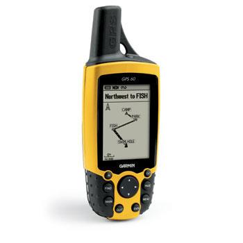 GPS_handheld.jpg