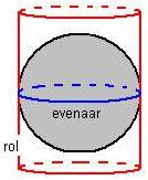 Mercator_3.jpg
